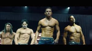 magic mike xxl behind the magic mike xxl official trailer youtube