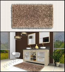 tappeti moderni bianchi e neri tappeti cucina o bagno bollengo