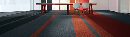 Trento Laminate Flooring Carpet Yarn U2013 Econyl