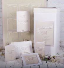 Wedding Stationery Wedding Invitations U0026 Wedding Stationery