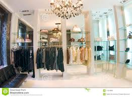 opening a home decor boutique 28 images best 25 boutique