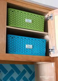 100 open kitchen shelves instead of cabinets best 25 open