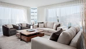 sheer window treatments sheer curtains window treatments nyc ny city blinds
