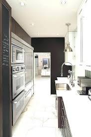 kitchen chalkboard wall ideas kitchen chalkboard wall ideas best home kitchenaid mixer