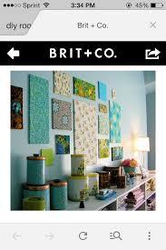 Diy Cute Room Decor Musely