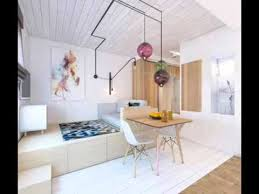 30 Sqm House Interior Design 6 Beautiful Home Designs Under 30 Square Meters With Floor Plan Hd