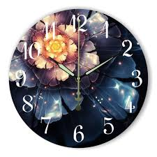 Beautiful Clocks by Clock Radio Weather Station Picture More Detailed Picture About
