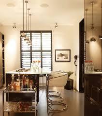hoppen kitchen interiors hoppen kitchen for the home hoppen