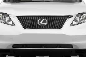 2010 white lexus rx 350 for sale 2010 lexus rx350 reviews and rating motor trend