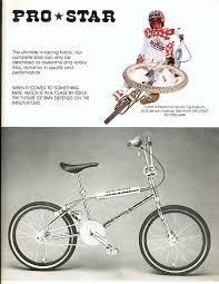 Hutch Bmx Parts Hutch Vintage Ad Cycling Bike Pinterest Vintage Ads Bmx And
