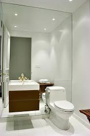 Bathroom Remodeling Brooklyn Ny Renovation Brooklyn Ny
