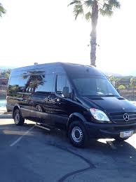 mercedes corporate corporate mercedes sprinter the limo