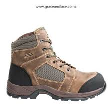 s outdoor boots nz grey b52 by bullboxer s boots hiking boot mens hiking
