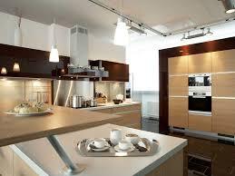 Galley Kitchen Lighting Ideas Kitchen Lighting Idea Design Kitchen Lighting Ideas Over
