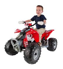 perego cars amazon com peg perego polaris outlaw red toys u0026 games