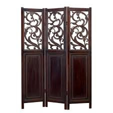 Room Dividers And Privacy Screens - 28 best antique room dividers images on pinterest room dividers