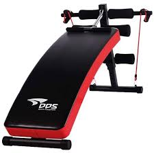 Gym Sit Up Bench Homely Gym Partnering You To Better Fitness