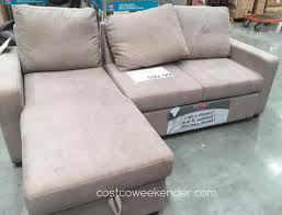 Costco Chaise Lounge Sofas Costco Sofa Sleeper Costco Sofas Sectionals Reclining