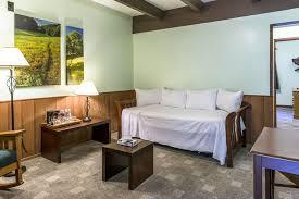 lodging river big sur coast lodging big sur river inn restaurant hotel at