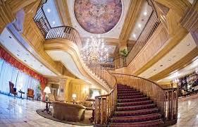 unique wedding venues in maryland wedding reception halls in md prince george s ballroom weddings