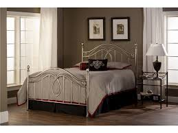 Bedroom Furniture Naples Fl Bedroom Furniture Naples Fl House Plans And More House Design