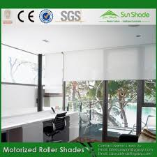 Best Price On Window Blinds Customized Size Best Price Window Blinds Ready Made Electric