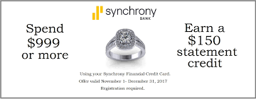 100 synchrony financial home design credit card full list
