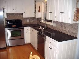 kitchen cabinet backsplash ideas white kitchen backsplash ideas dynamicpeople club