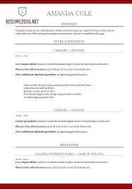 resume builder template free free resume builder template medicina bg info