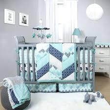 Snoopy Crib Bedding Top Baby Snoopy Nursery Theme The Peanut Shell Mosaic 3 Crib