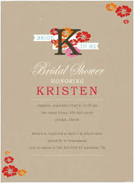 bridal shower invitations cheap bridal shower invitations online cheap