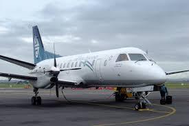 image gallery saab 340 aircraft
