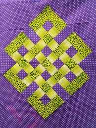 maggie ball dragonfly quilts blog page 5