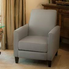 astounding design compact recliner delightful decoration small