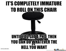 Meme Chair - rolling chair memes best collection of funny rolling chair pictures