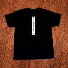 koenigsegg ghost shirt oneof1 hashtag on twitter