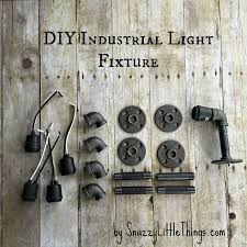 diy industrial vanity light u003d 67 hometalk