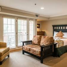 How Many Bedrooms Are In The Biltmore House The Residences At Biltmore 108 Photos U0026 56 Reviews Hotels