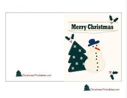printable greeting cards printable greeting cards for free vsmetalsgroup