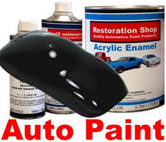 cheap car paint enamel find car paint enamel deals on line at
