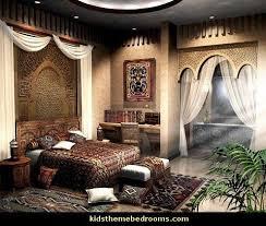 Moroccan Bedroom Designs Moroccan Decorating Houzz Design Ideas Rogersville Us