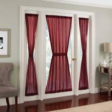 Multi Colored Curtains Coffee Tables Multi Colored Sheer Curtains Cheap Sheer Fabric