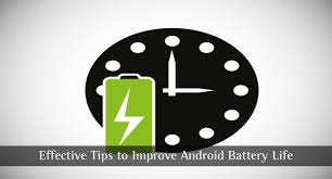 save battery on android tips to help you save battery on your android device