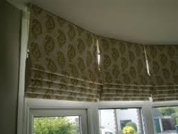 Best Blinds For Bay Windows Blackout Blinds For Bay Windows Shutters Install In Decorating