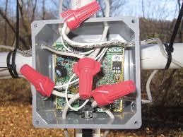 antennas radiohobbyist org