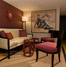 interior design ideas small living room retro living room ideas and decor inspirations for the modern home