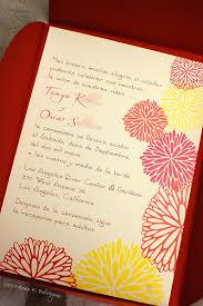 Wedding Invitations In Spanish Wedding Invitations In Spanish South Indian Wedding Dress