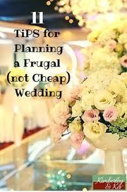 my dream wedding for under 6000 wedding backyard dream wedding