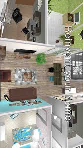 casa designer 3d freemium app for ipad new ipad lifestyle app
