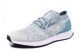 light blue adidas ultra boost the latest explosion models white light blue trainers adidas ultra